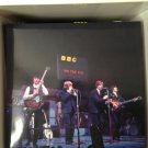 THE ROLLING STONES LP  on the air