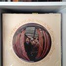 Captain Beefheart And His Magic Band LP Safe As Milk
