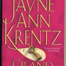 Grand Passion by Judith Ann Krentz