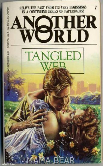 Tangled Web, Another World Soap Series #7