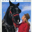Country Woman Back Issue Jan/Feb 1995