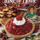 Taste of Home  Collector's Edition 1994