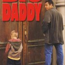 Big Daddy 1999 VHS Movie Starring Adam Sandler