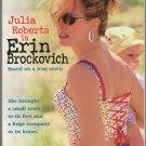 A Triumph  Starring Julia Roberts