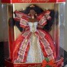 Hallmark 1997 Happy Holidays Special Edition African American