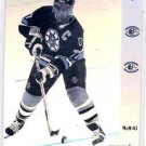 1991/92 NHL  McDonald's Hockey Card Ray Bourque Hologram #McH-03