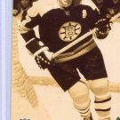 Phil Esposito 91/92 Pro Set Hall of Fame #594 NHL Hockey Card