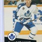 Rookie Darryl Shannon 91/92 Pro Set #490 NHL Hockey Card Near Mint Condition