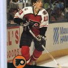 Jiri Latal 91/92 Pro Set #454 NHL Hockey Card Near Mint Condition