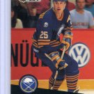 Dave Andreychuk 1991/92 Pro Set #23 NHL Hockey Card Near Mint Condition