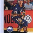 Dave Andreychuk 1991/92 Pro Set #23 NHL Hockey Card Near Mint Condition