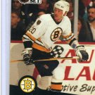 Bob Sweeney 1991/92 Pro Set #6 NHL Hockey Card Near Mint Conditi