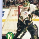 Jon Casey 1991/92 Pro Set #111 NHL Hockey CardNear Mint Condition