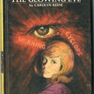 Nancy Drew #51 The Mystery Of The Glowing Eye by Carolyn Keene Hard Cover