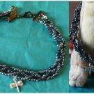 Pet Jewelry No. 2