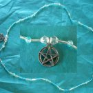 Small Pentagram
