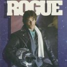 SPACE ROGUE : ULTRA RARE ORIGIN CLASSIC