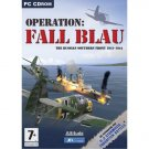 IL2 STURMOVIK 1946 + OPERATION FALL BLAU RARE