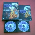 Discworld Noir [RARE PC BIG BOX RELEASE]