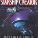 Star Trek Starship Creator 2