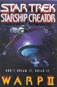 Star Trek Starship Creator 2