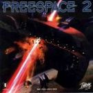 FREESPACE 2 NEW AND SEALED BIG BOX RELEASE