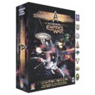 Star Trek: Starfleet Command II Empires at War