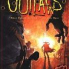 Outlaws by Lucasarts