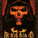 DIABLO 2 + LORDS OF DESTRUCTION + THRONE OF DARKNESS