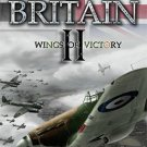 BATTLE OF BRITAIN II WINGS OF VICTORY