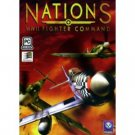 NATIONS WWII FIGHTER COMMAND