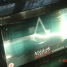 Assassin's Creed Revelations - Animus Edition PC Version IN STOCK NOW