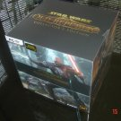 Star Wars: The Old Republic Collector`s Edition