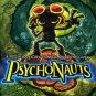 Psychonauts for Sony PlayStation 2