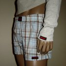 STOCK#2 [L] BOXER SHORTS VOODOO - MULTICOLOR