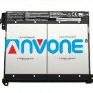 Asus Transformer Book T300CHI Battery C21N1421 0B200-01520000