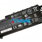 751875-001 Battery For HP Pavilion 11-N X360 PL02XL HSTNN-DB6B HSTNN-LB6B 751681-231 751681-421