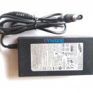 PN8014 Samung 14V 5.72A 80W AC Adapter Power Supply Charger For Samsung S27A950D LCD LED Monitor