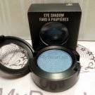 MAC COSMETICS Eyeshadow TILT Frost (Cool Blue Frost finish) Full Size New in Box