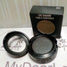 MAC COSMETICS EYESHADOW DIESEL Frost (Cool Grey Frost Finish) 'BY REQUEST' NIB