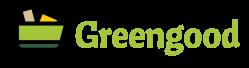 Green Good Store