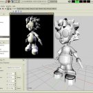 2017 3D Modeling & Graphic Design Animation Software Windows10 Mac OSX Sierra