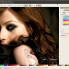 Professional Vector Drawing Illustrator Ai SVG format Windows 10 &  Mac OSX