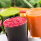 500+ Juicing Recipes  Detox, Health, Fasting, Diet, Lose Weight eBooks & Videos