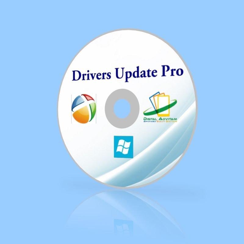 Drivers Recovery Restore IBM ThinkPad T440 T440p T440s T500 T510 T510i T520 Driv