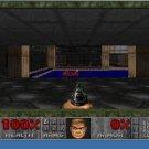 DOS Emulator Software  Run Old DOS Games Classic DOOM for Windows and Mac OSX
