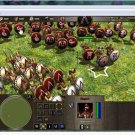 Ancient Age Civilization Empire game RTS  REAL TIME STRATEGY GAME Windows Mac