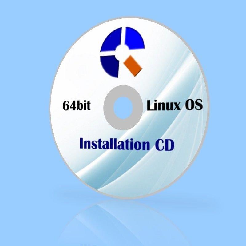 Q4OS Replace Windows XP Office Suite Security Multimedia