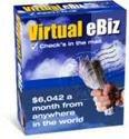 Virtual eBiz