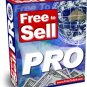 Free To Sell Pro - Over All Value $700+